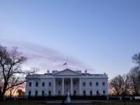 США обещают надежную защиту лидерам G7, которые приедут на саммит