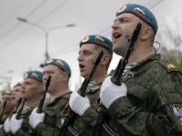 Игра словами: в Раде раскритиковали путинский вариант миротворцев