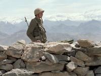 Афганский посол призвал РФ извиниться за ввод советских войск