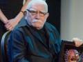 Армена Джигарханяна срочно госпитализировали в тяжелом состоянии