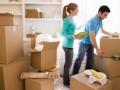 Аренда квартир: ТОП-5 доступных предложений недели