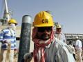 Саудовская Аравия заложила в новый бюджет нефть по $80