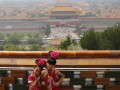 Евросоюз отказал Китаю в рыночной экономике и подал на него жалобу