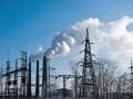 Закон о Нацкомиссии в сфере энергетики вступит в силу 8 декабря