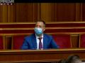 Рада назначила главой НБУ Кирилла Шевченко: Подробности