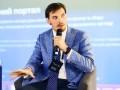 Гончарук рассказал, как простому украинцу получить землю бесплатно