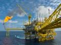В Украине обнаружили крупное месторождение газа