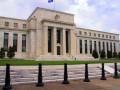 Федеральный резерв США решил не менять ставку