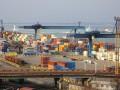 Как вырос украинский экспорт в ЕС
