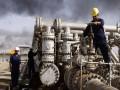 Суды ЕС рассмотрят иски Украины по аресту активов Газпрома