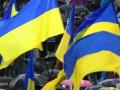 Украина потеряла восемь позиций в рейтинге стран по уровню развития инноваций
