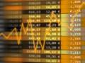 Акции компаний развивающихся стран дорожают третий день подряд