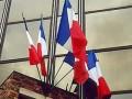 Французский Центробанк опасается рецессии в третьем квартале