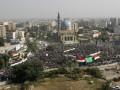 Бюджет Ирака в 2012 году составит $100 млрд