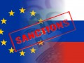 Торговая агрессия РФ обойдется Украине в один миллиард