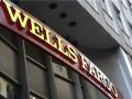 Wells Fargo уступил звание самого дорогого банка США