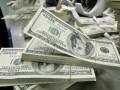 Жительница США, купив два лотерейных билета, получила по миллиону за каждый