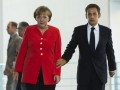 Moody's не впечатлили итоги саммита ЕС