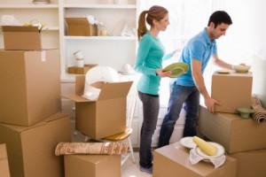 1-комнатные квартиры в столице сдаются по цене от 2100 гривен в месяц