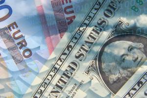Курс евро нацбанка украины