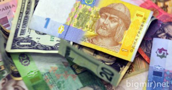 Цены в Украине продолжают расти