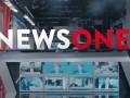 Нацсовет назначил проверку Newsone из-за
