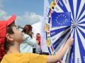 ЕС выделит Турции и странам западных Балкан 11 млрд евро на реформы