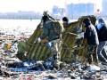 Крушение самолета в Ростове: МАК заявил о сильном повреждении