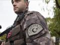 Турция направит тысячу спецназовцев на границу с Грецией