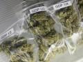 В одном из американских штатов пройдет референдум о легализации марихуаны