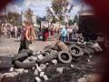 Тяжелораненым участникам Майдана выплатят по 60 тысяч