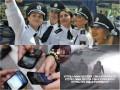Итоги 4 августа: Подозреваемые в деле Шеремета, День полиции и проблемы Киевстара