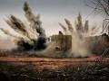 Европу охватят сотни войн, если действовать как Россия в Украине - Еврокомиссия