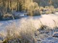 Погода в Украине на 16 марта: Солнечно и без осадков