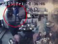 Алиби обвиняемого в убийстве Немцова подтвердило видео
