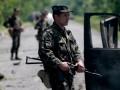 В ходе последней АТО погибли три бойца Нацгвардии - МВД