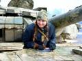 В армии служат более 20 тысяч женщин - Геращенко