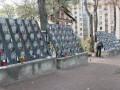 ГПУ собрала дополнительные доказательства по расстрелам на Майдане