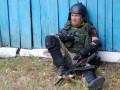 Силы АТО разбили южную группировку террористов под Иловайском
