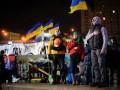 Годовщина Евромайдана: как вы сейчас относитесь к Революции Достоинства