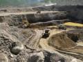 В Конго опрокинулся грузовик с серной кислотой: 18 погибших