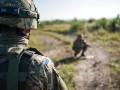 Оккупанты на Донбассе дважды за сутки нарушили тишину