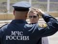 Землетрясение в России: в ближайшее время возможен повторный подземный толчок
