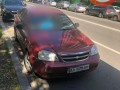 В Киеве мужчина умер от жары в собственной машине