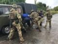 В Харькове задержали 18 сотрудников российской разведки - Грицак