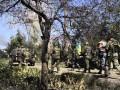 Муженко: Некоторые люди пытаются превратить Иловайск в фарс