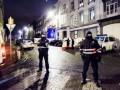 Участник спецоперации по освобождению заложников в Париже: Там был дантовский ад