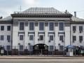 Выборы в РФ: в Украине усилят охрану посольств