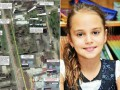 Исчезновение Даши: Ребенка убили практически сразу после похищения