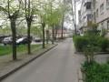 Во Львове 53-летняя женщина разбилась, выпав с 5 этажа
